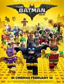 The-LEGO-Batman-Movie-227x297