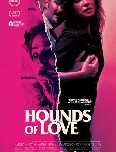 Hounds of Love (2016