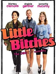Afdah-Little-Bitches-2018-movies
