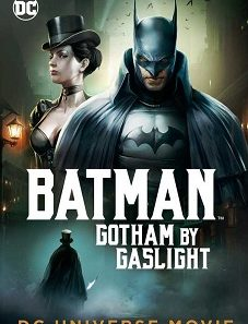 Afdah-Movies-Batman-Gotham-by-Gaslight-2018