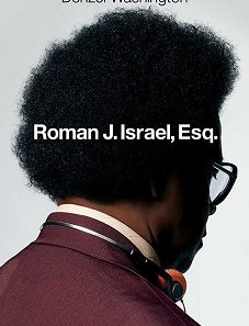 Afdah-Roman-J-Israel-Esq-2017-movie