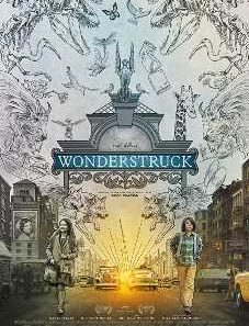 Afdah-movie-Wonderstruck-2017