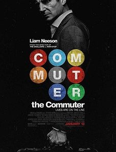 Afdah-movies-The-Commuter-2018