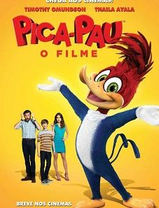 Afdah-movies-Woody-Woodpecker-2018