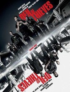 Den-of-Thieves-2018-afdah-movie