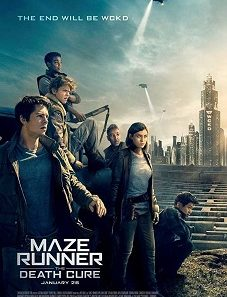 Maze-Runner-The-Death-Cure-2018-afdah-movie