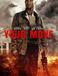 Watch-Your-Move-2017-afdah-movie