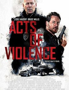 afdah-Acts-of-Violence-2018-movie