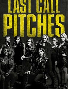 afdah-Pitch-Perfect-3-2017