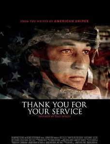 afdah-Thank-You-for-Your-Service-2017-movie
