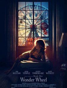 afdahmovies-Wonder-Wheel-2017-movie