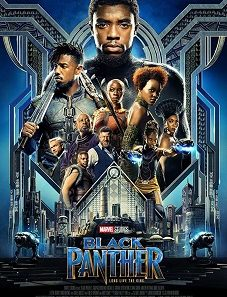 Afdah-Black-Panther-2018-movie