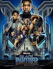 Afdah-Black-Panther-2018-movie