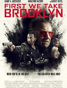 Afdah-First-We-Take-Brooklyn-2018-Movie