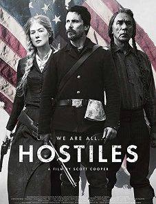 Afdah-Hostiles-2017-Movie