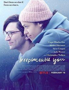 Afdah-Irreplaceable-You-Movie