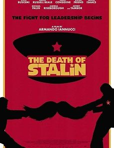 Afdah-The-Death-of-Stalin-2017-Movie