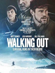 Afdah-Walking-Out-2017-Movie