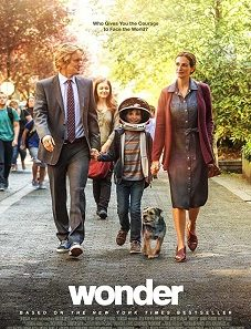 Afdah-Wonder-2017-Movie