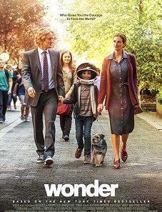 Afdah-Wonder-2017-Movie