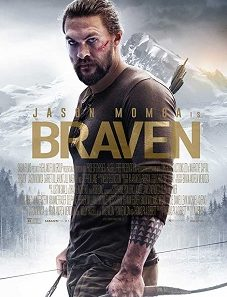 afdah-Braven-2018-movie