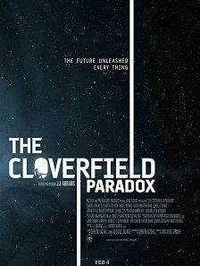 afdah-Cloverfield-Paradox-2018-movie