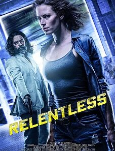 afdah-Relentless-2018-movie