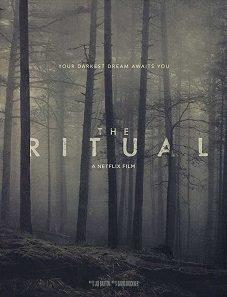 afdah-The-Ritual-2018-movie