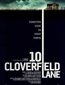 afdah-movies-10-Cloverfield-Lane-2016