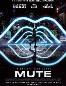 afdah-mute-2018-movie