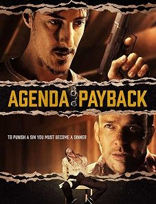 Afdah-Agenda-Payback-2018-movie