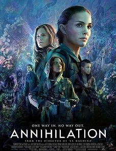 Afdah-Annihilation-2018-movie