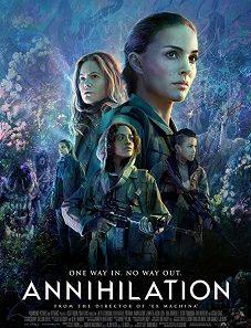 Afdah-Annihilation-2018-movie