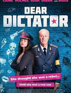 Afdah-Dear-Dictator-2018