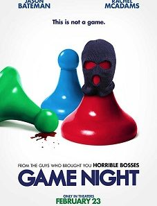 Afdah-Game-Night-2018-Movie