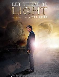 Afdah-Let-There-Be-Light-2017-Movie