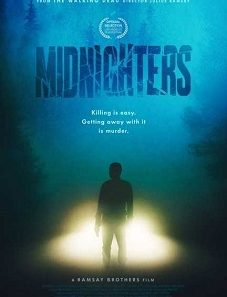 Afdah-Midnighters-2017-Movie