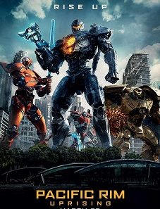 Afdah-Pacific-Rim-Uprising-2018-movie