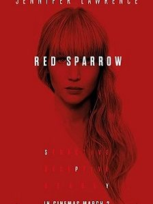 Afdah-Red-Sparrow-2018