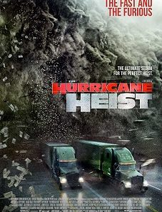 Afdah-The-Hurricane-Heist-2018-Movie
