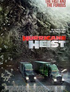 Afdah-The-Hurricane-Heist-2018-Movie