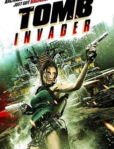 Afdah-Tomb-Invader-2018-Movie