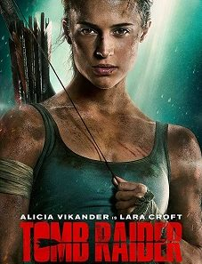 afdah-Tomb-Raider-2018-movie