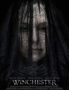 afdah-Winchester-2018-movie