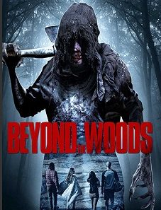 Afdah-Beyond-the-Woods-2018-movie
