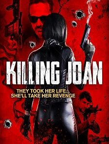 Afdah-Killing-Joan-2018-movie