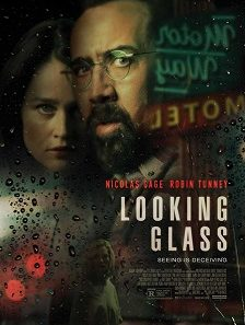 Afdah-Looking-Glass-2018-Movie