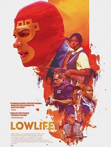 Afdah-Lowlife-2018-Movie