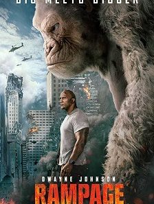 Afdah-Rampage-2018-Movie