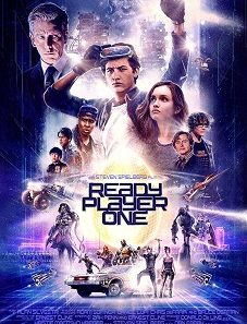 Afdah-Read-Player-One-2018-Movie
